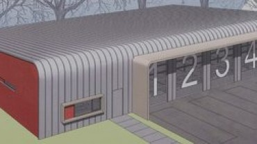 ellerbek gibt eine million euro f r die freiwillige. Black Bedroom Furniture Sets. Home Design Ideas