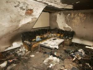 es hat gebrannt was jetzt freiwillige feuerwehr ellerbek. Black Bedroom Furniture Sets. Home Design Ideas